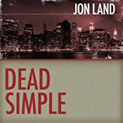 Dead Simple | Jon Land