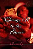 img - for Charge It to the Game book / textbook / text book