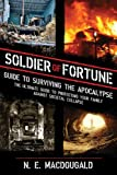 Soldier of Fortune, Jerry Erwin and H. Smith, 1620870983