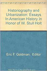 """american urbanization essay Next essay prompt: """"as the the rapid development of cities served as both a uniting and diving factor in american you just finished urbanization in the."""