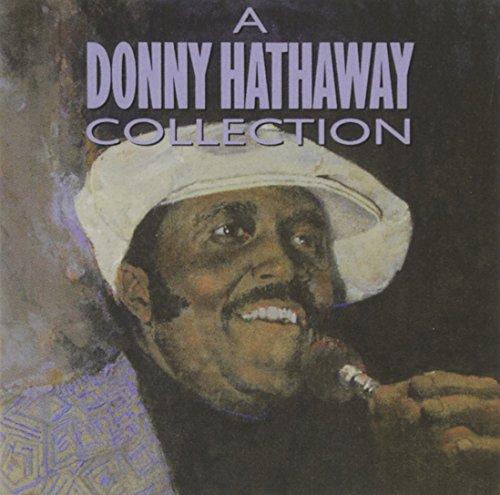 Donny Hathaway - 45 Atco 6719 - Zortam Music
