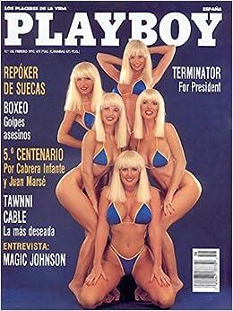 La bikini team