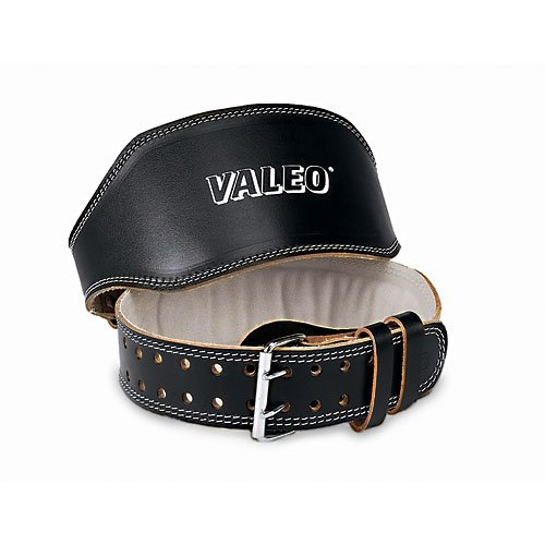 va4686xl leather lifting belt