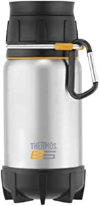 Thermos 16 Ounce Leak-Proof Travel Tumbler