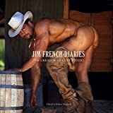 Jim French Diaries: The Creator of Colt Studio