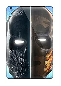 CZGtwjl135YhaKT Snap On Case Cover Skin For Ipad Mini/mini 2(army Of Two)