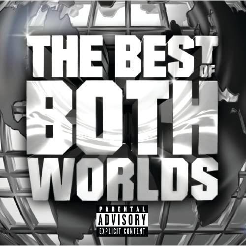 The best of both worlds explicit version by r kelly jay z on the best of both worlds explicit version malvernweather Image collections
