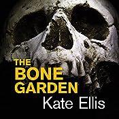 The Bone Garden | Kate Ellis