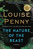 Free eBook - The Nature of the Beast  A Chief Inspecto