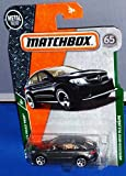 MATCHBOX MERCEDES BENZ GLE COUPE GRAY NEW MBX ROAD TRIP GRAY 65th ANNIVERSARY DIECAST