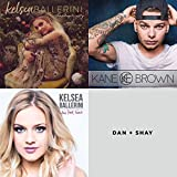 Kelsea Ballerini and More