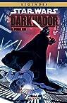 Star Wars - Dark Vador Tome 01 : La Purge Jedi par Ostrander