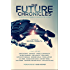 The Future Chronicles: Special Edition