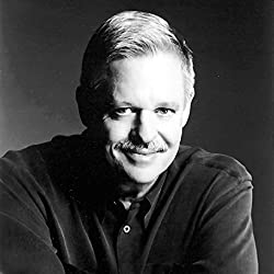 An Interview with Armistead Maupin