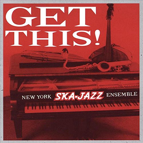 An introduction to the new york new music ensemble