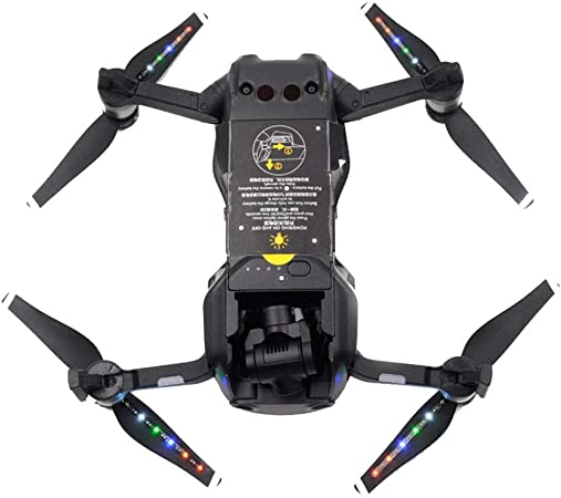 Cinhent Drone Accessories Kit  product image 7