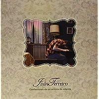 Confesiones De Un Artista De Mierda (Vinyl)