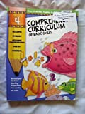 img - for Comprehensive Curriculum of Basic Skills, Grade 4 book / textbook / text book