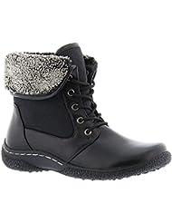 Wanderlust Danette 2 Womens Boot