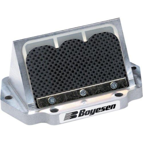 Boyesen Rage Cage RAD512 by Boyesen