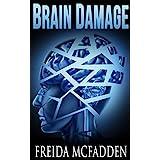 ABIS_EBOOKS  Amazon, модель Brain Damage (Prescription: Murder Book 2), артикул B01F1G12K4