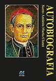 Autobiografia: Santo Antônio Maria Claret