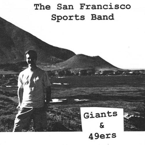 ew A No-Hitter (Jonathan Sanchez Giants)