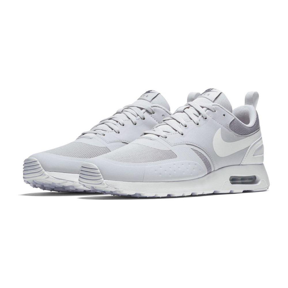 2e501380237922 Galleon - Nike Men s Air Max Vision Running Shoes