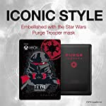 Seagate-External-Portable-HDD-2TB-Star-Wars-Edition-Jedi-Fallen-Order-Officially-Licensed-for-Xbox-and-Two-year-Rescue-Services-STEA2000426
