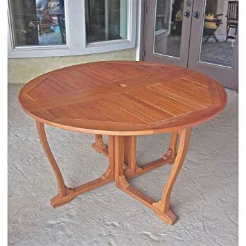 Amazoncom International Caravan TTRT005IC Furniture Piece Royal