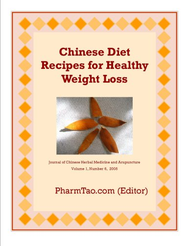healthy chinese recipes - 7