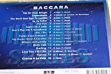 Baccara: Yes Sir I Can Boogie [Audio CD] Euro Disco