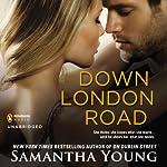 Down London Road | Samantha Young