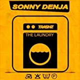 Spin Dryer (Original Mix)