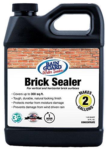 best brick sealer - 5