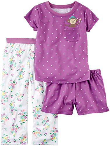 Carters Girls Pc Poly 353g070 product image