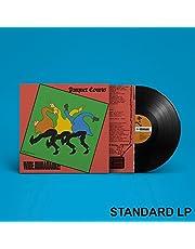 Wide Awake! LP + Download
