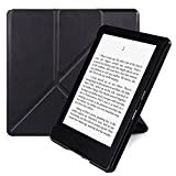 Nuvo-Tek Sleeve Case Cover for Nook 2 Simple Touch ebook ereader Dark Blue/Black