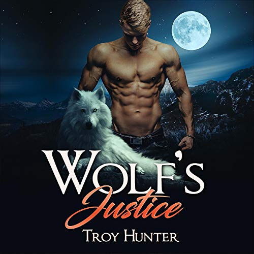 Pdf Gay Wolf's Justice