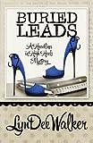 Bargain eBook - Buried Leads