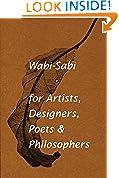 #10: Wabi-Sabi for Artists, Designers, Poets & Philosophers