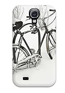 Mary P. Sanders's Shop Best Galaxy Case New Arrival For Galaxy S4 Case Cover - Eco-friendly Packaging