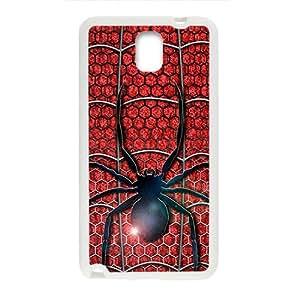 Spider-Man Phone Case for Samsung note3