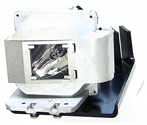 IPC LAMPS 610 337 1764 Sanyo Projector Lamp Replacement. Projector Lamp Assembly with Genuine Original Osram P-VIP Bulb Inside. / POA-LMP118 - 337 Lamp