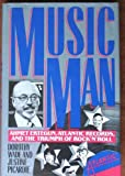 Music Man 9780393026351
