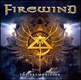 Premonition by Firewind (2008-06-25)