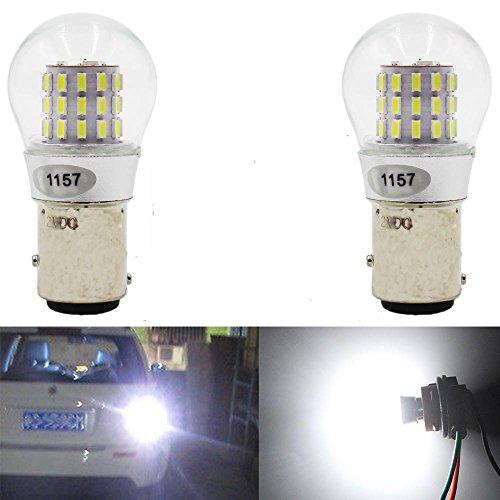 2057 Led Lights in US - 6