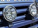 Land  Rover  Lr3  A -Frame      -