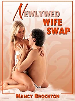 wife swap for sex