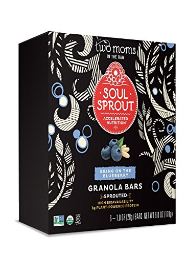 soul-sprout-by-two-moms-sprouted-granola-bars-bring-on-the-blueberry